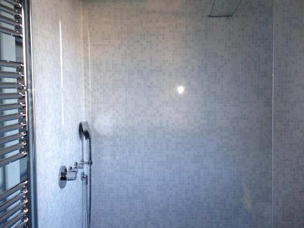 Réalisation de 9 salles de bain vintage et moderne